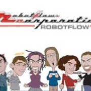 Robotflow Corporation