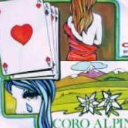 Adriano Celentano & Coro Alpino Milanese