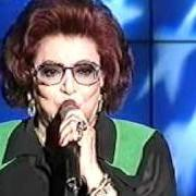 Carla Boni & Luciano Virgili