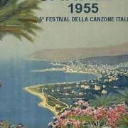 Clara Jaione & Radio Boys & Bruno Rosettani & Trio Aurora