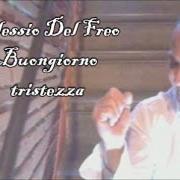Clara Jaione & Radio Boys & Nella Colombo & Bruno Rosettani & Trio Aurora