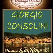Gino Latilla & Duo Fasano & Katyna Ranieri & Giorgio Consolini