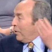 Gino Latilla & Giorgio Consolini