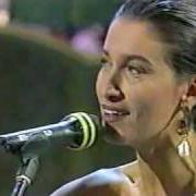 Grazia Di Michele & Rossana Casale