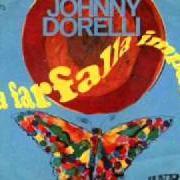 Johnny Dorelli & Paul Anka