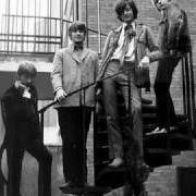 Lucio Dalla & The Yardbirds
