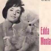 Nelly Fioramonti & Edda Montanari