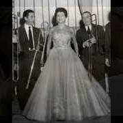 Nilla Pizzi & Doppio Quintetto Vocale & Teddy Reno & Quartetto Star