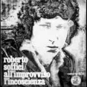 Roberto Soffici