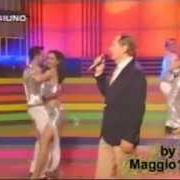 Tony Renis & Emilio Pericoli