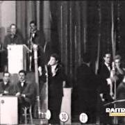 Wilma De Angelis & Joe Sentieri