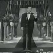 Sanremo 1954