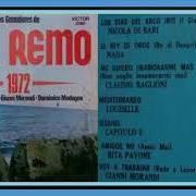 Sanremo 1972