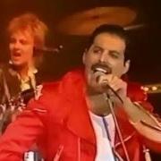 Sanremo 1984