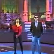 Sanremo 1992