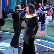 Sanremo 1994