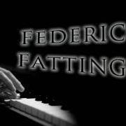 Federico Fattinger