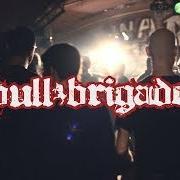 Bull Brigade