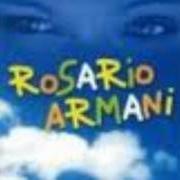 Rosario D'Amore