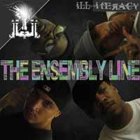 Ill-Iteracy