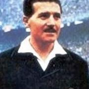 Ugo Mazzei