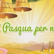 Canti Pasquali