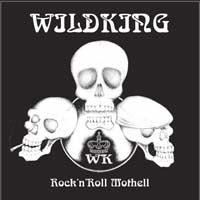 Wildking