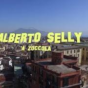 Alberto Selly