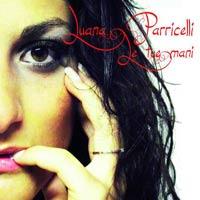Luana Parricelli