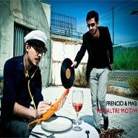 Frencio & Masi