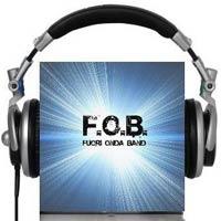 Fuori Onda Band