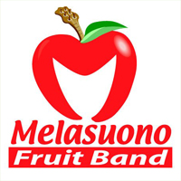 Melasuono Fruit Band