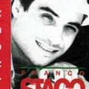 Franco Staco