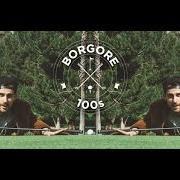 Borgore