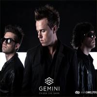 Gemini (Ita)