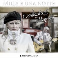 Milly E Una Notte