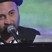 Giuliano Sangiorgi