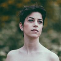 Valeria Crescenzi