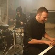 Raphael Gualazzi & The Bloody Beetroots