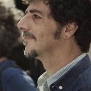 Fabi Silvestri Gazzè