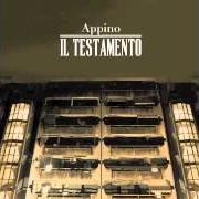 Andrea Appino