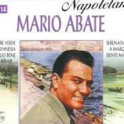 Mario Abbate