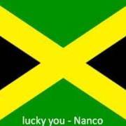Nanco