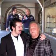 Gianni E Jonhatan Dego