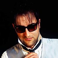 Davide Ferrari