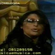Cinzia Oscar