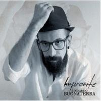 Leonardo Buonaterra