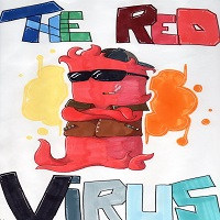 The Red Virus