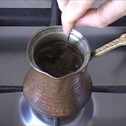 Turkish Cafè