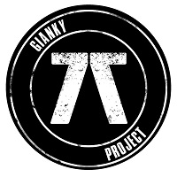 77 Gianky Project